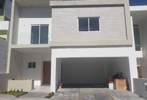Foto de casa en venta en albaterra i , robinson residencial, chihuahua, chihuahua, 0 No. 01