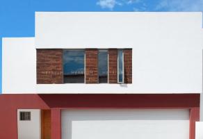 Foto de casa en renta en albaterra , floresta residencial, chihuahua, chihuahua, 11424226 No. 01