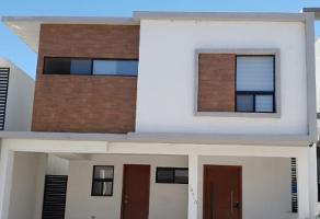Foto de casa en venta en albaterra , residencial zarco, chihuahua, chihuahua, 0 No. 01