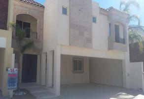 Foto de casa en venta en albatro 511, fraccionamiento calandria , la joya privada residencial, monterrey, nuevo león, 0 No. 01