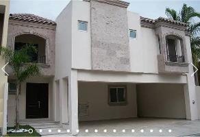 Foto de casa en venta en albatro , la joya privada residencial, monterrey, nuevo león, 14331582 No. 01