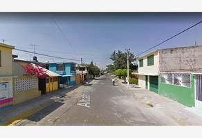 Foto de casa en venta en albatroces 0, izcalli jardines, ecatepec de morelos, méxico, 0 No. 01