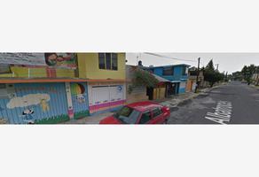 Foto de casa en venta en albatroces 00, izcalli jardines, ecatepec de morelos, méxico, 19207656 No. 01