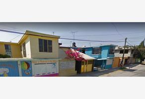 Foto de casa en venta en albatroces 00, izcalli jardines, ecatepec de morelos, méxico, 0 No. 01