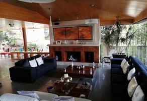 Foto de casa en venta en albatroces , lomas de las águilas, álvaro obregón, df / cdmx, 0 No. 01