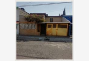 Foto de casa en venta en albatroces lt23 mz2, izcalli jardines, ecatepec de morelos, méxico, 15505480 No. 01