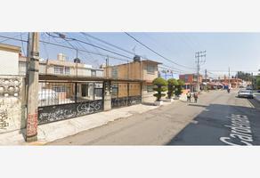 Foto de casa en venta en albatros 00, villas de ecatepec, ecatepec de morelos, méxico, 15709279 No. 01