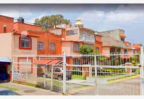 Foto de casa en venta en albatros 6, san buenaventura, ixtapaluca, méxico, 0 No. 01