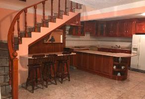Foto de casa en venta en albatros 86 , pinar de las palomas ii, tonalá, jalisco, 5904126 No. 01