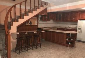 Foto de casa en venta en albatros 86, pinar de las palomas ii, tonalá, jalisco, 6373564 No. 02