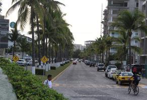 Foto de departamento en renta en albatros , balcones vallarta, puerto vallarta, jalisco, 20866798 No. 01