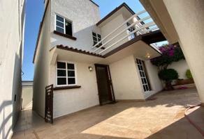 Foto de casa en venta en albatros , las alamedas, atizapán de zaragoza, méxico, 0 No. 02
