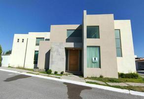 Foto de casa en venta en  , albatros, saltillo, coahuila de zaragoza, 0 No. 01