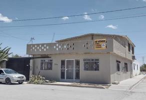 Foto de casa en venta en albatros y lago michigan 1, zaragoza sur, torreón, coahuila de zaragoza, 0 No. 01
