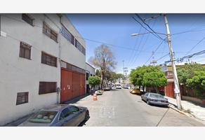 Foto de casa en venta en albeinz 00, guadalupe victoria, gustavo a. madero, df / cdmx, 14424715 No. 01