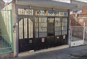 Foto de casa en venta en alberca , tonalá centro, tonalá, jalisco, 0 No. 01