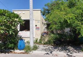 Foto de casa en venta en alberod , alberos, cadereyta jiménez, nuevo león, 16994104 No. 01