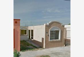 Foto de casa en venta en  , alberos, cadereyta jiménez, nuevo león, 0 No. 01
