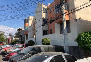 Foto de departamento en venta en albert 239, el retoño, iztapalapa, df / cdmx, 20111215 No. 01