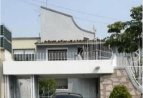 Foto de casa en venta en albert einstein 2 paq, paseo de las lomas, álvaro obregón, df / cdmx, 8268003 No. 01
