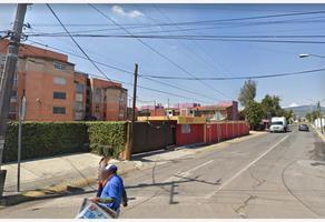 Foto de casa en venta en albert einstein 232, las torres, toluca, méxico, 0 No. 01