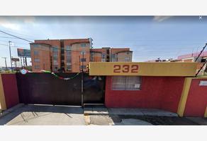 Foto de departamento en venta en albert einstein 232, las torres, toluca, méxico, 0 No. 01