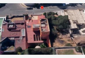 Foto de casa en venta en albert einstein 54, paseo de las lomas, álvaro obregón, df / cdmx, 0 No. 01