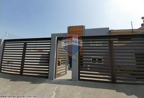 Foto de casa en condominio en venta en albert einstein , paseo de las lomas, álvaro obregón, df / cdmx, 17788023 No. 01