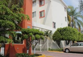 Foto de departamento en renta en alberta 1975, colomos providencia, guadalajara, jalisco, 6933516 No. 01