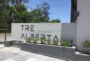 Foto de departamento en renta en alberta 2082, colomos providencia, guadalajara, jalisco, 0 No. 01