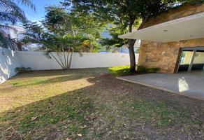 Foto de casa en venta en alberta , colomos providencia, guadalajara, jalisco, 18848806 No. 01