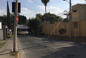 Foto de terreno habitacional en venta en alberta , colomos providencia, guadalajara, jalisco, 6249683 No. 02
