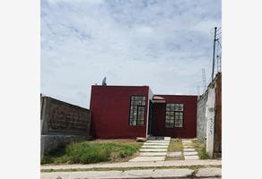 Foto de casa en venta en alberto acosta 129, villa de nuestra señora de la asunción sector estación, aguascalientes, aguascalientes, 0 No. 01
