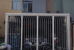 Foto de casa en venta en alberto cinta , rinconada auditorio, zapopan, jalisco, 0 No. 01