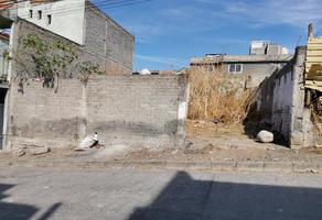 Foto de terreno habitacional en venta en alberto coria lote 31,manzana 10, zona 1, primo tapia, morelia, michoacán de ocampo, 19202943 No. 01