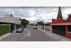 Foto de casa en venta en alberto de sarzana 0, fundadores, querétaro, querétaro, 0 No. 01