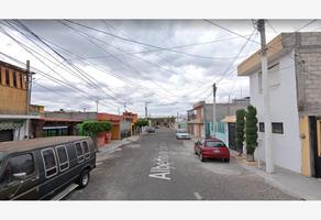 Foto de casa en venta en alberto de sarzana 130, fundadores, querétaro, querétaro, 0 No. 01