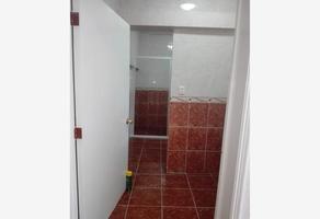Foto de casa en venta en alberto dominguez 174, san josé, tláhuac, df / cdmx, 0 No. 01