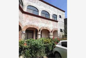 Foto de local en venta en alberto dominguez 24, cerrillos tercera sección, xochimilco, df / cdmx, 8540536 No. 01