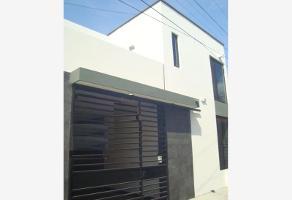 Foto de casa en venta en alberto flores 116, estadio, ciudad madero, tamaulipas, 10178400 No. 01