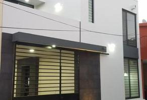 Foto de casa en venta en alberto flores 229, estadio, ciudad madero, tamaulipas, 9773066 No. 01