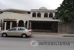 Foto de casa en venta en alberto flores , jesús luna luna, ciudad madero, tamaulipas, 0 No. 01