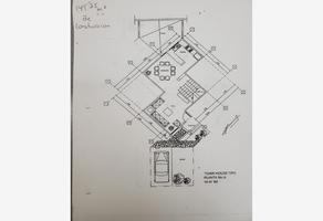 Foto de casa en venta en alberto garcía guzmán 13, pedregal de la huasteca, santa catarina, nuevo león, 0 No. 01