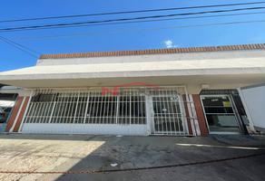 Foto de local en renta en alberto gutierrez 1, balderrama, hermosillo, sonora, 0 No. 01