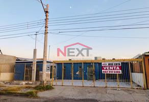 Foto de casa en venta en alberto gutierrez 210, balderrama, hermosillo, sonora, 17678132 No. 01