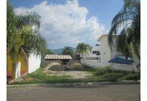 Foto de terreno habitacional en venta en alberto iii , cajititlán, tlajomulco de zúñiga, jalisco, 6911431 No. 01
