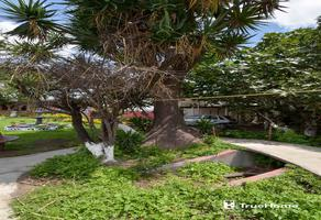 Foto de terreno habitacional en venta en alberto j pani , ciudad satélite, naucalpan de juárez, méxico, 0 No. 01