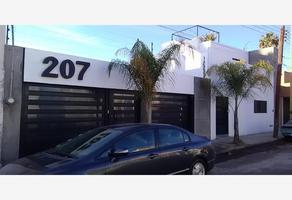 Foto de casa en renta en alberto m. alvarado 207, los ángeles, durango, durango, 0 No. 01