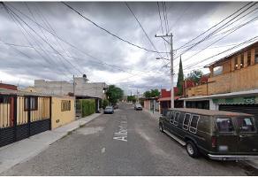 Foto de casa en venta en alberto sarzana 000, fundadores, querétaro, querétaro, 0 No. 01