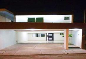 Foto de casa en venta en alberto tejeda , adalberto tejeda, boca del río, veracruz de ignacio de la llave, 19973313 No. 01